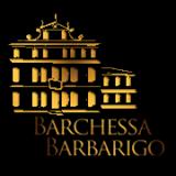 barchessa barbarigo
