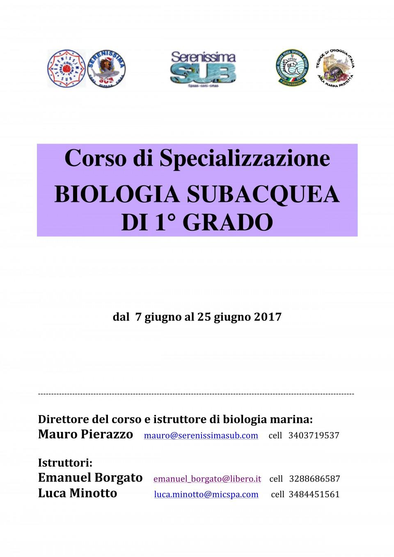 Corso PBio1_2017 1^pag1