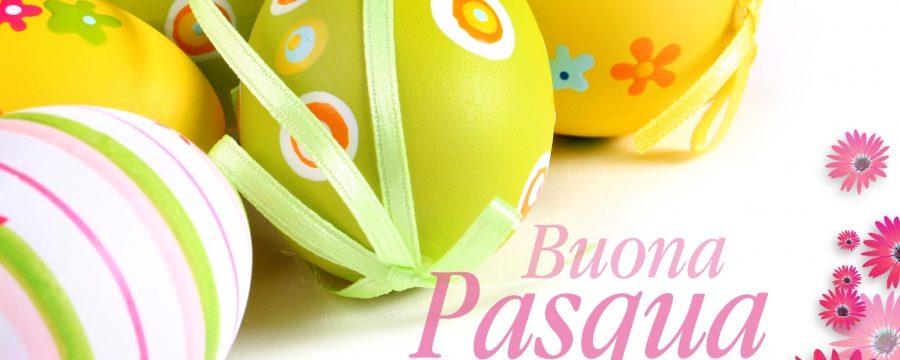 Pasqua-2016-3