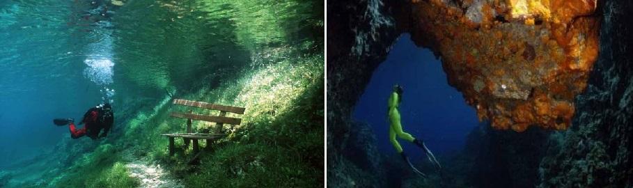 tm_Sub_nelle_Grotte1